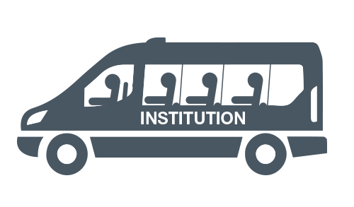 Institution.png